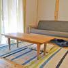 木工用みつろうクリームの使い方 蜜蝋ワックスでの家具のお手入れ方法