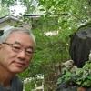 №2404 「高収益事業のつくり方」を読む(1)