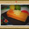 「レモンのケーキ」の思ひで…