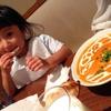 時間がなくても食べたい!インドカレー・チェーン店「シディーク」の「バターチキン」カレー(東京