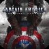 「キャプテン・アメリカ/ザ・ファースト・アベンジャー (2011)」前半が面白くて戦い始めた後半になるにつれて微妙になるという変わったオリジン★