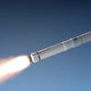 2019年 亥年にふさわしい?猪突猛進型 のイプシロンロケットの打ち上げは間近!