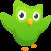 ごがつのごがく‐講座、TOEIC、Duolingo