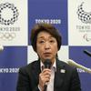 (韓国の反応) 東京五輪:海外観客の受け入れを拒否