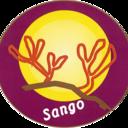 一般社団法人Sango 公式ブログ 『ひかり』