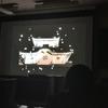 静岡県立掛川西高等学校 学校訪問レポート No.4(2018年12月17日)
