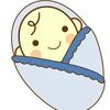 【出産体験談】二人目。陣痛約3時間でスピード出産!