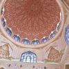 マレーシアのモスクを訪れて、感じたこと。How I felt in Malaysia after visiting many mosques.