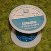 USB可般式充電器~昇圧回路の実験