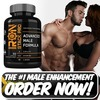 Iron Stack Pro: Reviews, Benefits, Side Effects & How to Order?