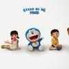 映画【STAND BY ME ドラえもん】子供も大人も、ドラ泣きできる名言を5つ激選!ベストワードレビュー!!
