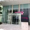 2018年07月 MOXY大阪本町① ホテルの紹介