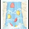 Water Bottle Falls 湯たんぽの川下りアクションゲーム