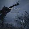 【バイオハザード ヴィレッジ】8 HOURS IN VILLAGE(村)