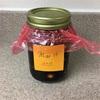 【手作り非常食】ニンニクの醤油漬けは保存食にぴったり!瓶詰めにして備蓄しました!