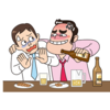 【実録 続・貧乏家族】第29話 貧乏家族長男を襲う 負のスパイラル
