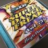 Super Dance Freak Vol. 75 ~High Power Mix~