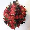 knight helm 鉄仮面の花