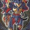 神羅万象チョコの七天の覇者 第3弾  プレミアカードランキング