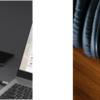 【Belkin】在宅勤務・外出先でも、PC・モバイル端末の機能拡張に最適!「USB-C 7-in-1マルチポートハブアダプター」6月30日(水)発売  4Kでの高精細な映像出力など、多彩な7つのポートでクリエイティブをサポート!