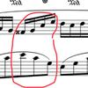 【ピアノ】「幻想即興曲が弾きたい」