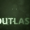 Outlast Part-1