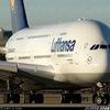ルフトハンザドイツ航空、日本路線でネット環境を提供へ