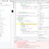【プログラミング】IEX APIで暗号通貨のレート情報を一覧表示【JavaScript】