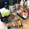 【オススメ5店】千葉県その他(千葉)にあるたこ焼きが人気のお店