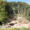 北海道地震でのブラックアウト!災害セミナーで学んだ透析クリニックでおこった問題