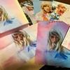 Taylor Swift【Lover】は結婚式に流すべき名曲!