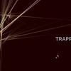 TRAPPIST-1(トラピスト1)