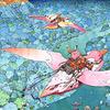 宮崎駿が決定的な影響を受けた作品と、影響を与えた作品まとめ