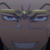 【夏アニメ】『東京リベンジャーズ』第14話あらすじと感想まとめ!新参番隊隊長に任命されたのは…?