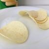 サワークリームオニオン味のポテチをゆる~く比較!【実食編】