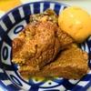 【1食184円】かたまり肉de牛角煮の自炊レシピ~魯肉飯の継ぎ足し汁で旨味濃厚・簡単調理~