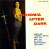 Bohemia After Dark / Cannonball Adderley オーディオはこれでいいな