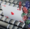 Play Poker, Earn Money, Spend Quite!