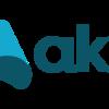 会社の納会用にクイズアプリを作りました(Akka HTTP)