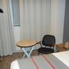 【ホテル】マリオットのプラチナ・チャレンジ  8回目