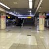 東京駅での横須賀・総武快速線の新旧の並び!