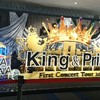 King & Prince First Concert 2018 備忘録