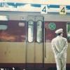 【コラム】 国鉄車掌の白い制服についての思い出