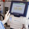 救急ホットライン誕生と新機器導入