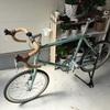 自転車その2