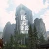 『The Last of Us Part II』はヤバいくらい美しい景色を見るゲーム【ネタバレ感想あり】