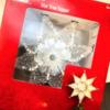 クリスマスツリーをデコレーション@テメキュラ、CA