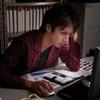 働いて消耗するの、もうやめませんか? 2017年働き方を変えるオススメオーディオブック7選