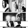 【本日公開】第111話「お転婆娘と顔無しの男」【web漫画】