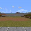 【MinecraftPC版】Part333 畑作りと粘土集め